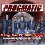 prog_feb222008